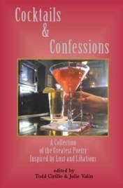 Cocktails & Confessions